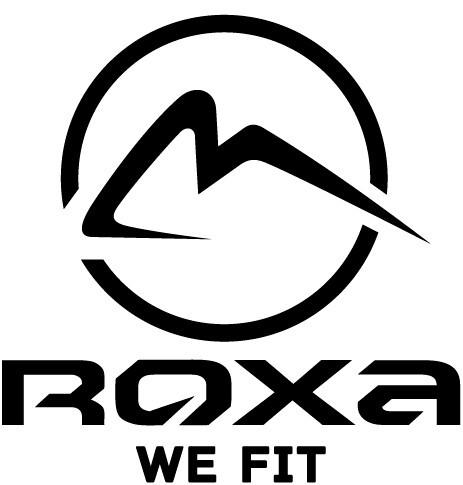 LOGO-ROXA-2020[1].jpg