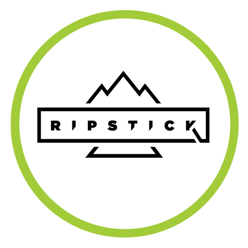 ripstick.png