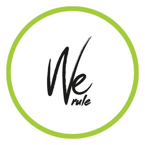 we rule.jpg