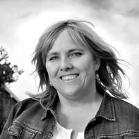 Heidi Myrvold