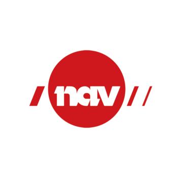 Logo - NAV