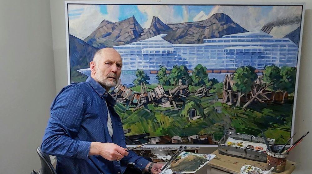 Johan-Anton Sandnes_beskjært
