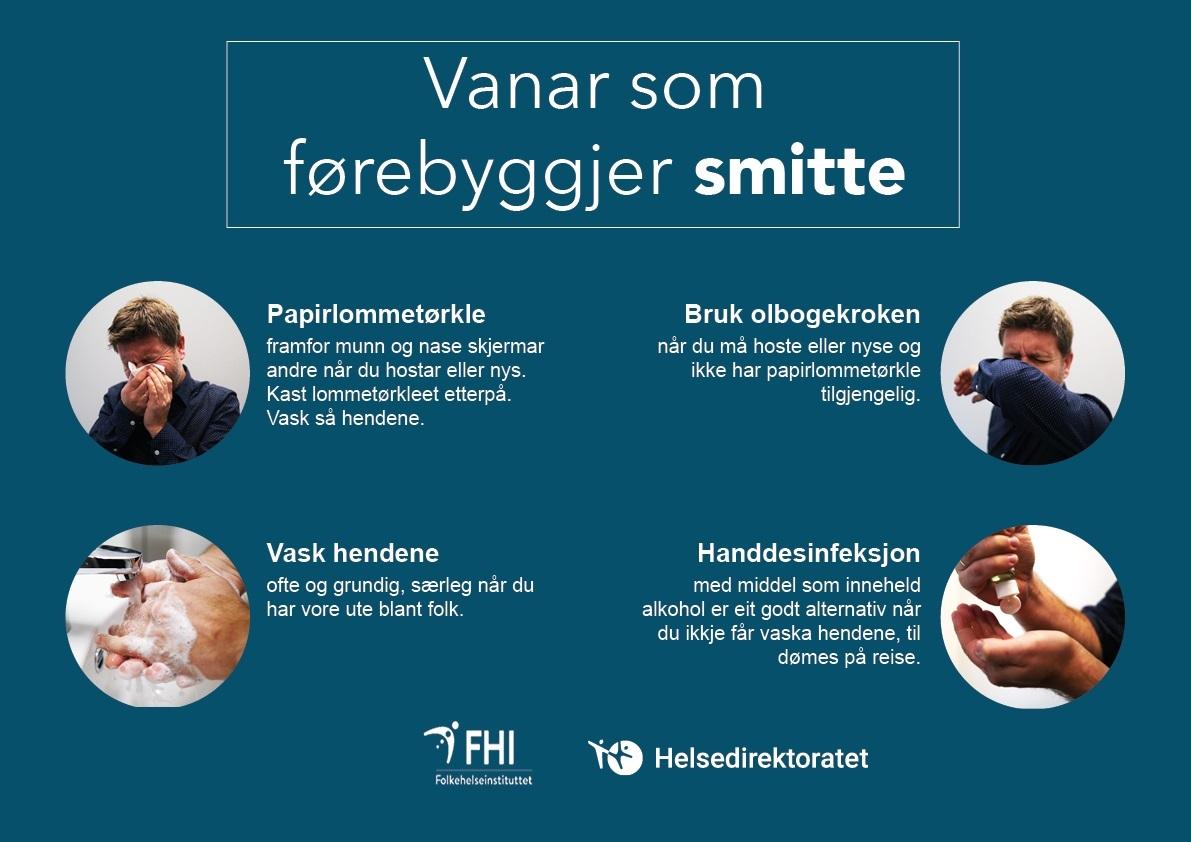 Hygieneplakat_Liggende_Nynorsk(2).jpg
