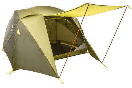 29110_4200_fly_open_alt_limestone_6p_tent