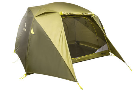 29110_4200_fly_open_limestone_6p_tent