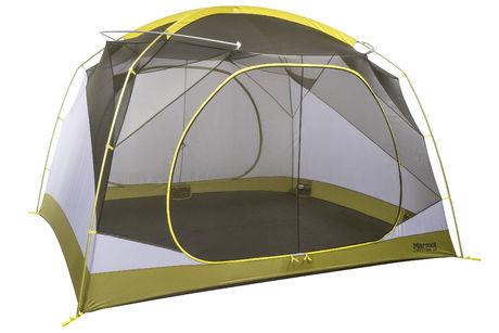 29110_4200_no_fly_limestone_4p_tent