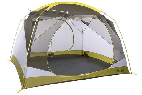 29110_4200_no_fly_open_limestone_6p_tent