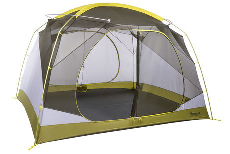 29110_4200_no_fly_open_rolled_left_limestone_6p_tent