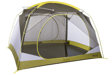 29110_4200_no_fly_open_rolled_right_limestone_6p_tent