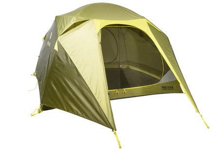 29100_4200_fly_open_limestone_4p_tent