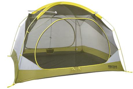 29100_4200_no_fly_limestone_4p_tent