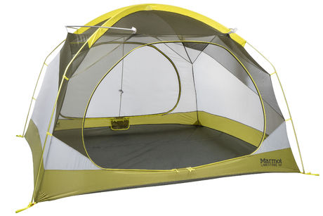 29100_4200_no_fly_open_limestone_4p_tent