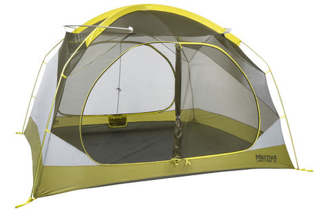 29100_4200_no_fly_open_rolled_left_limestone_4p_tent