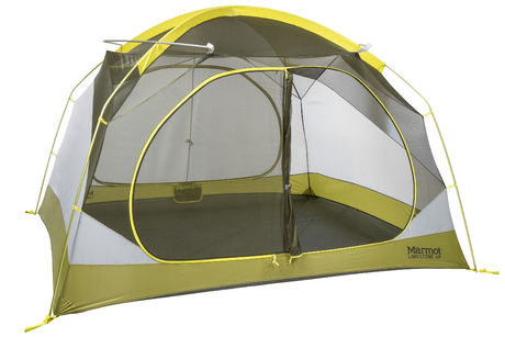 29100_4200_no_fly_open_rolled_right_limestone_4p_tent
