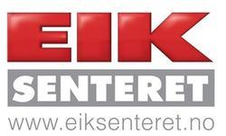 EIK Senteret NY_web_300x180