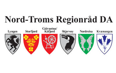 NTR-logo_JPG