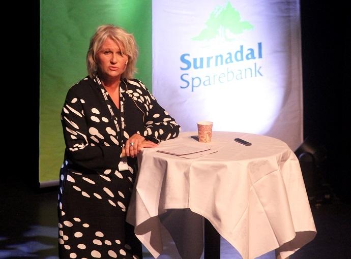 Line Lønning Andresen.jpg