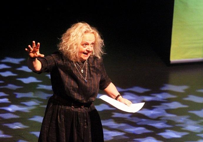 Marianne Meløy.jpg