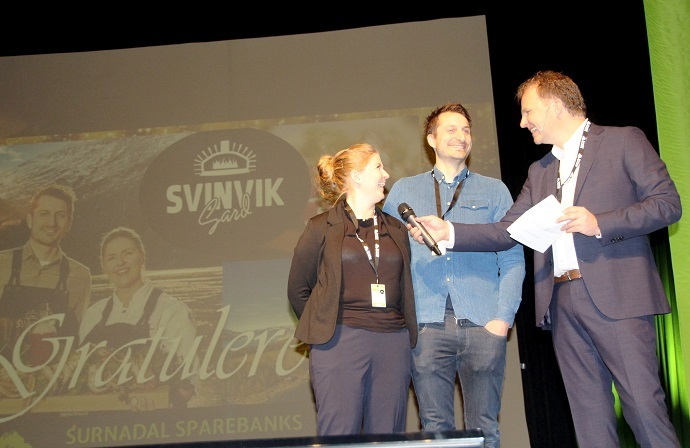 Kristina Svinvik, Tore Svinvik og Allan Troelsen 2 690.jpg
