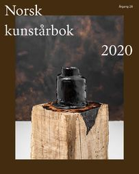 Kunstårboken 2020