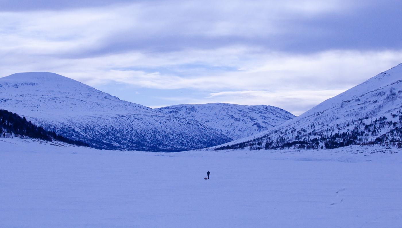 200310c-Gråsjøen.jpg