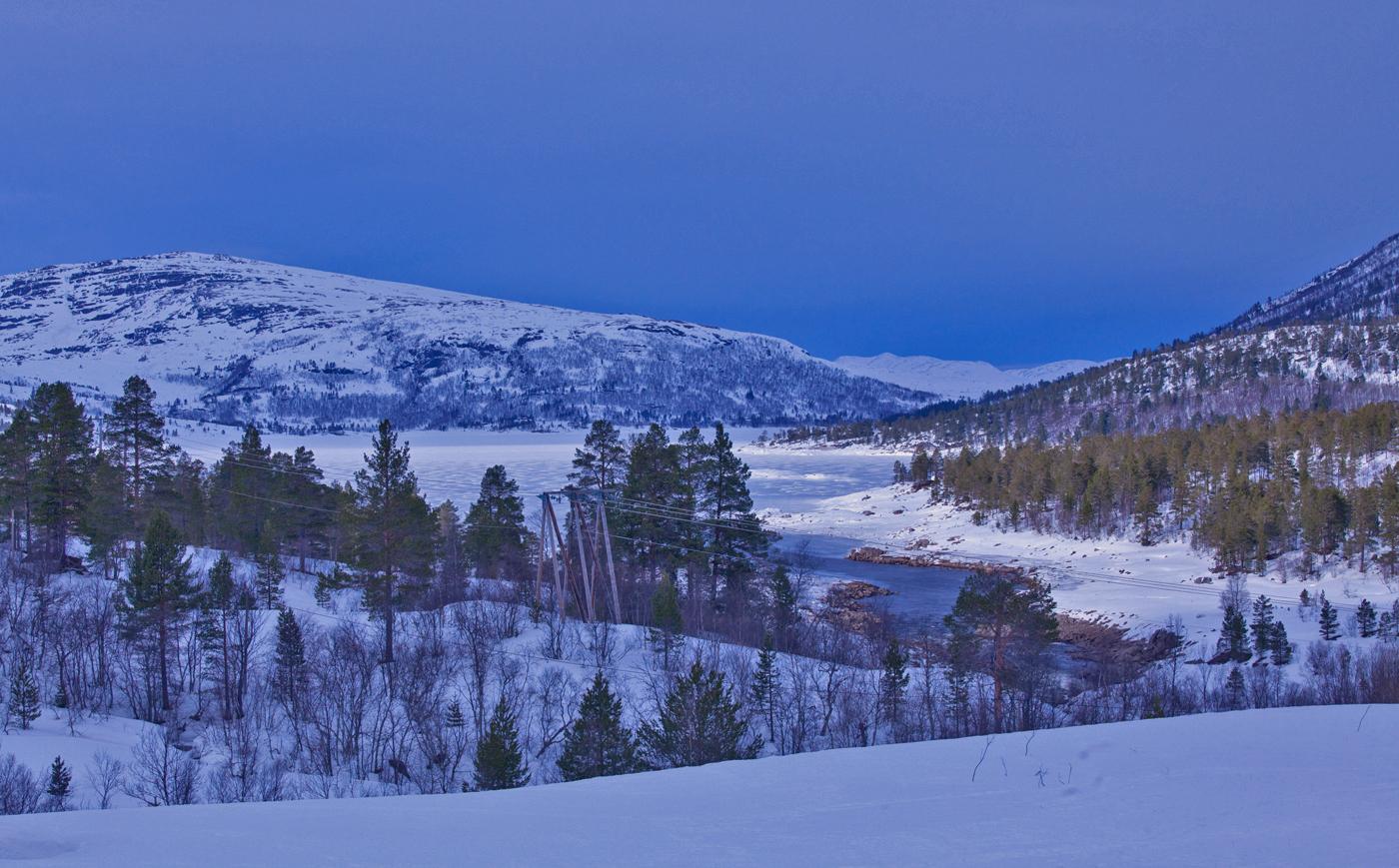 200310j-Foldsjøen.jpg