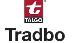 Talgø Tradbo logo