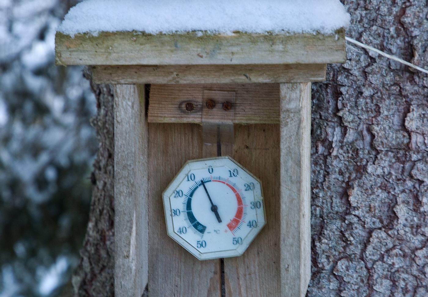 200314d-termometer.jpg