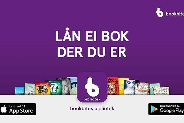 1bookbites
