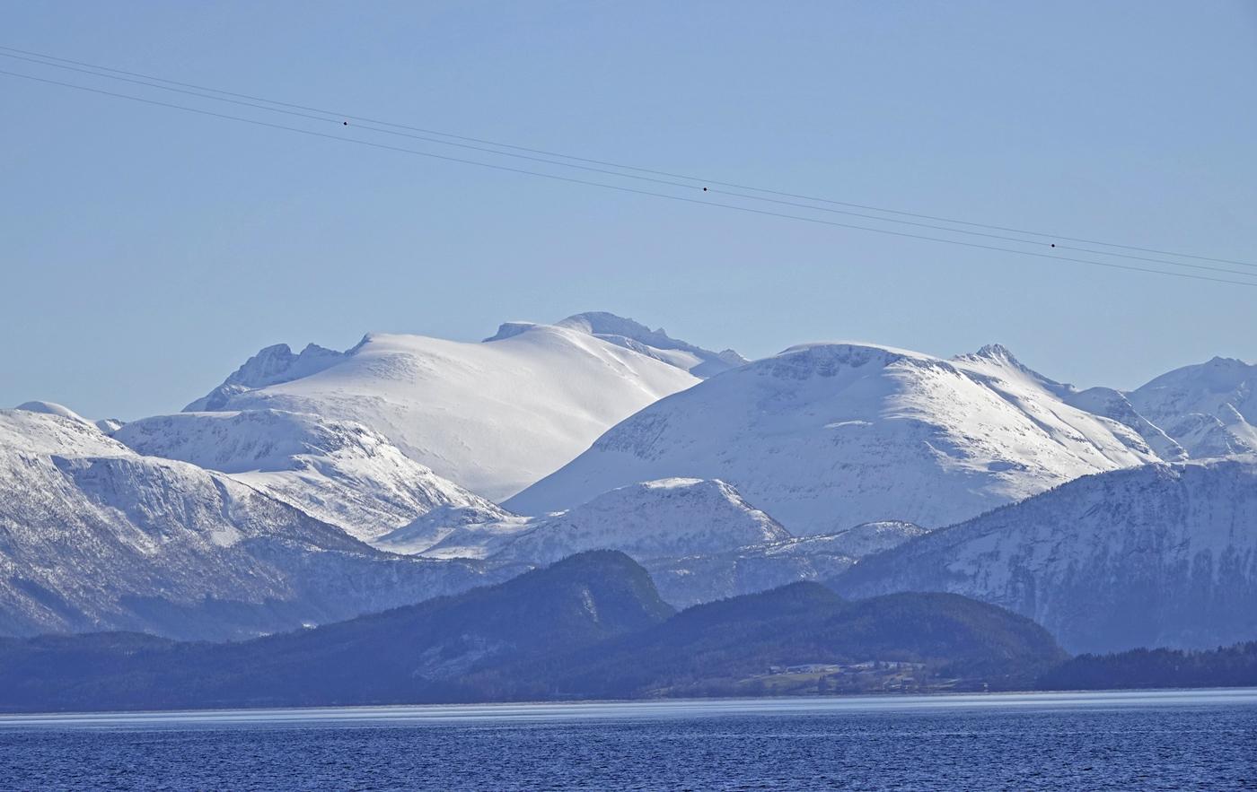 200321o-fjell.jpg
