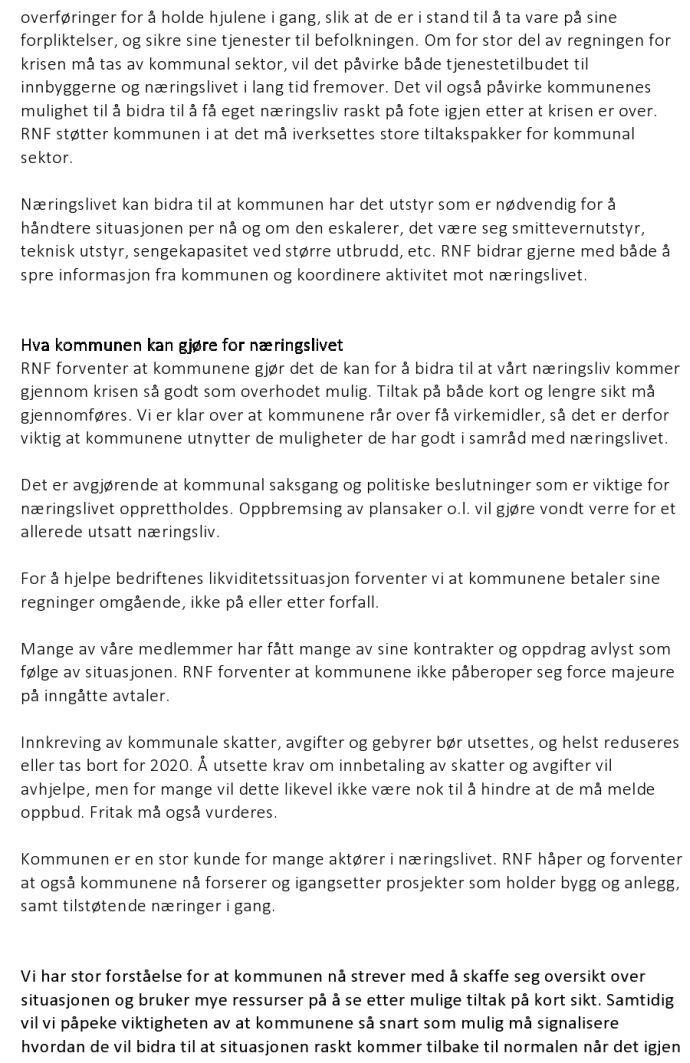 Brev til Rindal kommune-page0002.jpg