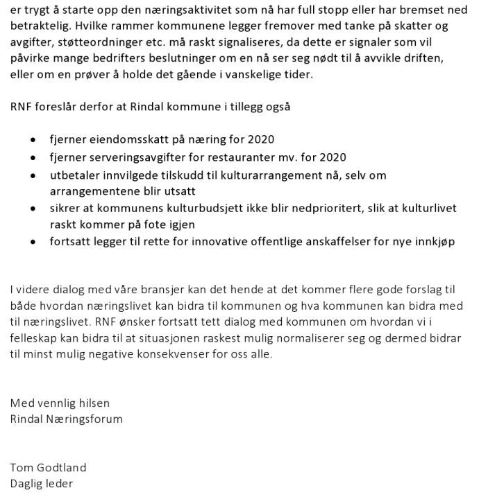 Brev til Rindal kommune-page0003.jpg
