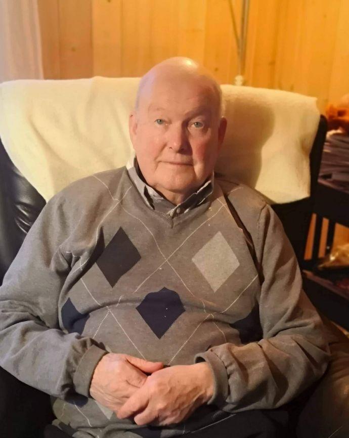 Ivar Meisingset.jpg