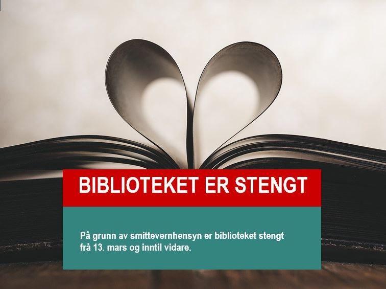 biblio6