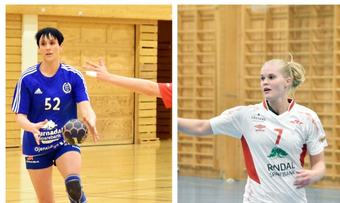 anja og kine4 (2)