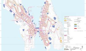 Snødeponeringsplan_Vardø_11012018