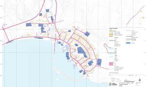 Snødeponeringsplan_kiberg_11012018