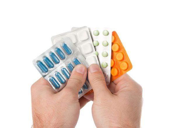 Medisiner2