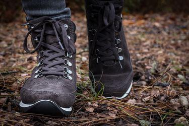 footwear-3118886_1920