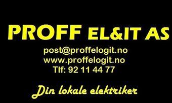 Proff el og it logo ingr[1]