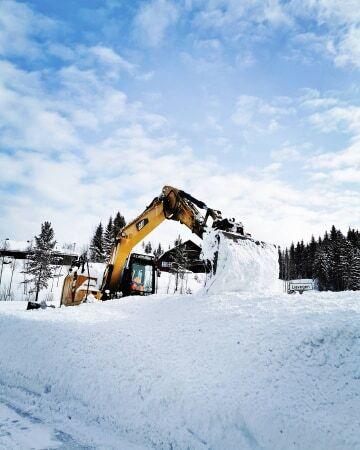 Bilde snømannbygging.jpg