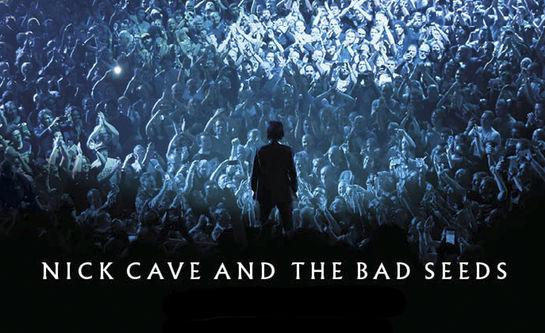 Nick Cave_websak