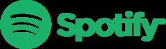 Spotify_Logo_CMYK_Green_240x72.png