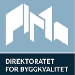 Direktoratet for byggkvalitet[1]