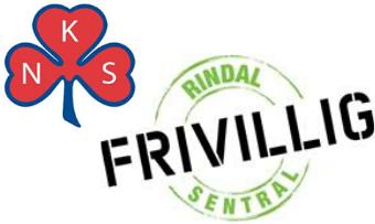 Kløvertur logo