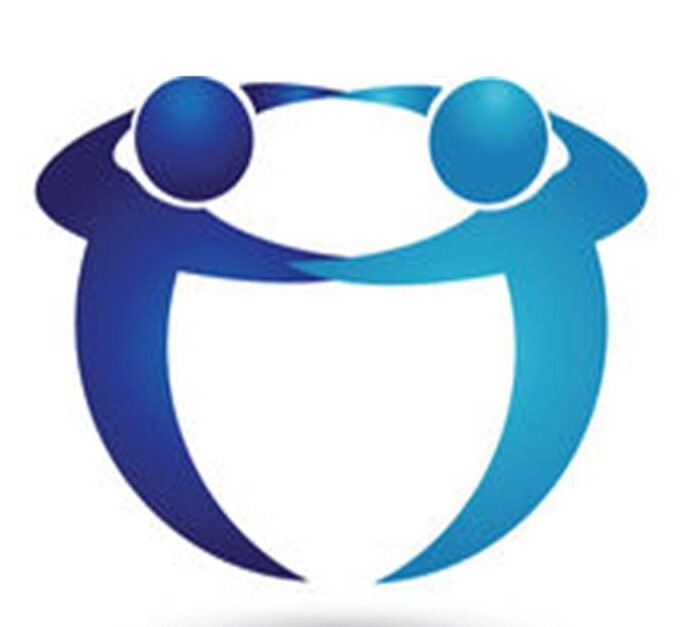 HFG Website Design - Collaboration Image Joined-up Blue Image 270420.jpg