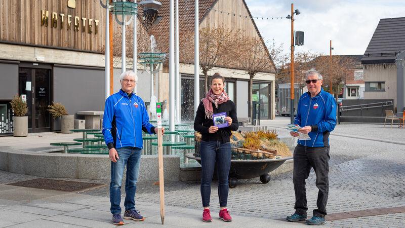 Stolpejakt-Ringsaker-kommune-2020