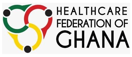 HFG NEW MAIN Logo_jpeg.jpg