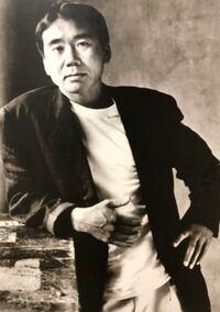 Murakami 3