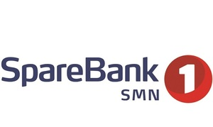 Sparebank1 smn logo_300x179.jpg